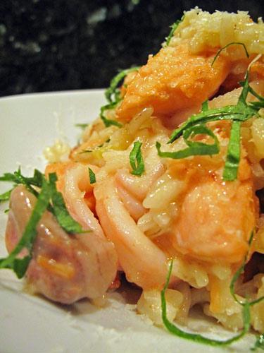 risotto-thon-saumon-calamar-03