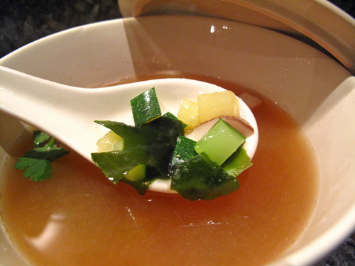 soupe-miso-wakame-02