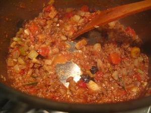 spaghetti-bolognaise-agneau-fenouil-05