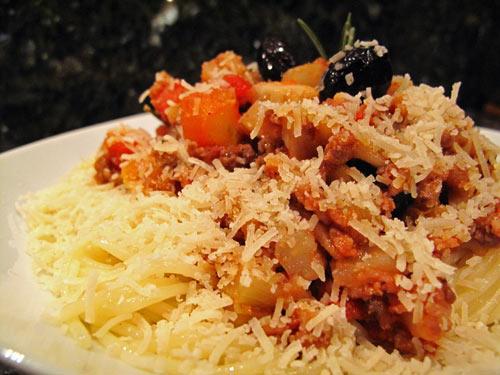 spaghetti-bolognaise-agneau-fenouil-07