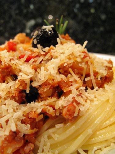 spaghetti-bolognaise-agneau-fenouil-08