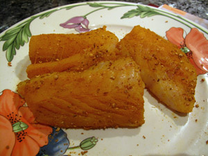 sunshine-fish-curry-04