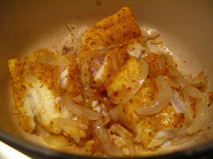 sunshine-fish-curry-05