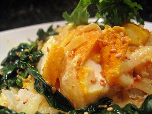 sunshine-fish-curry-09