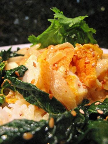 sunshine-fish-curry-10
