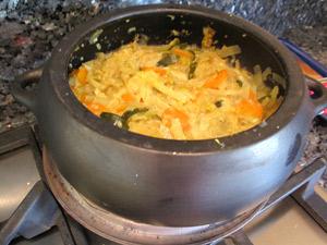 legumes-quinoa-epices-01