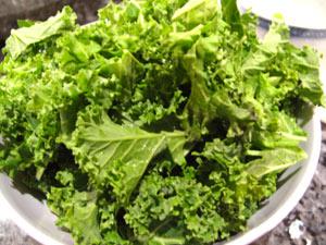 soupe-courge-rotie-kale-avoinettes-01