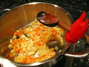 soupe-courge-rotie-kale-avoinettes-05