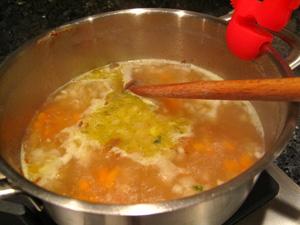 soupe-courge-rotie-kale-avoinettes-07