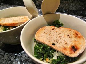 soupe-courge-rotie-kale-avoinettes-12