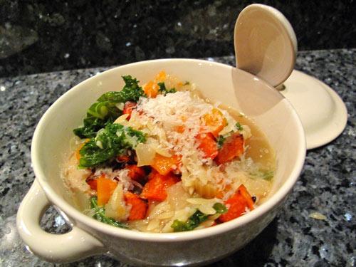 soupe-courge-rotie-kale-avoinettes-15