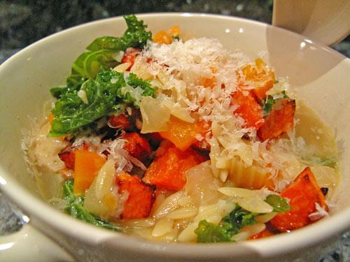 soupe-courge-rotie-kale-avoinettes-16