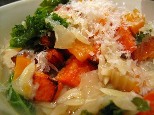 soupe-courge-rotie-kale-avoinettes-17