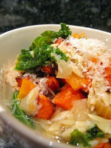 soupe-courge-rotie-kale-avoinettes-18