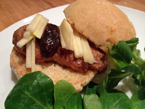 hamburger-au-foie-gras-01