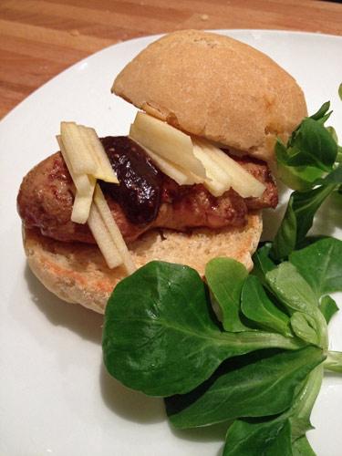 hamburger-au-foie-gras-02
