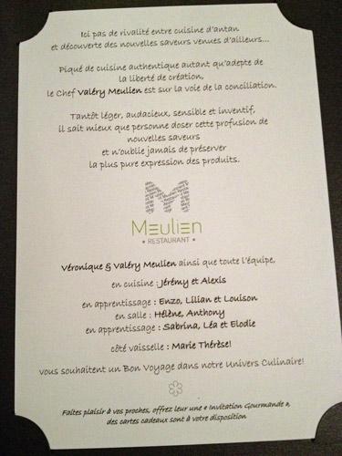 meulien-menu-01