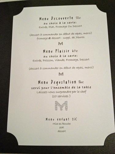 meulien-menu-03