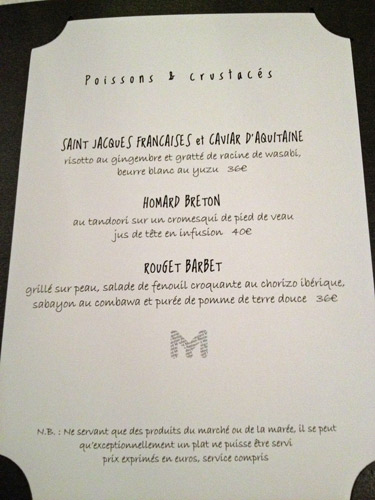 meulien-menu-05