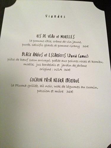 meulien-menu-06