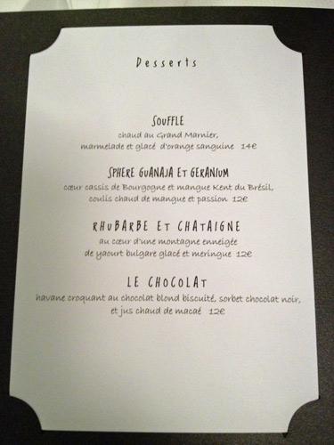 meulien-menu-08