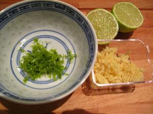 wok-soba-poulet-kale-05
