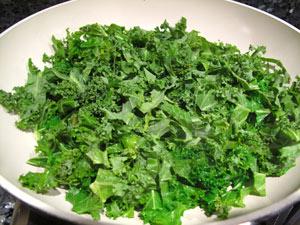 wok-soba-poulet-kale-07