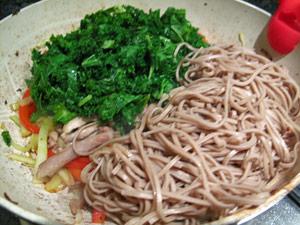 wok-soba-poulet-kale-14