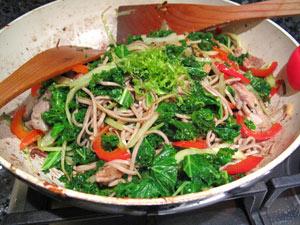 wok-soba-poulet-kale-15
