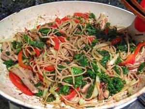 wok-soba-poulet-kale-16