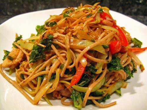 wok-soba-poulet-kale-17
