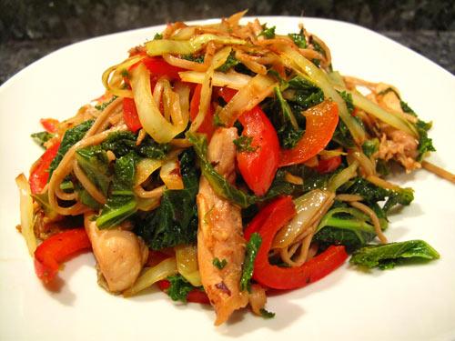 wok-soba-poulet-kale-18