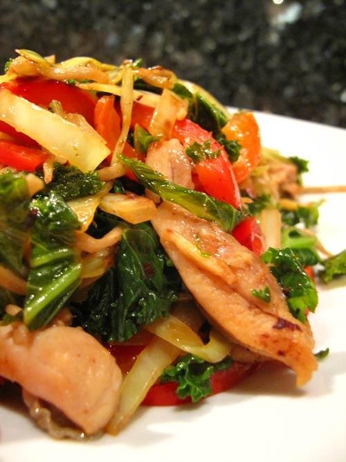wok-soba-poulet-kale-19