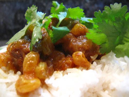 agneau-aux-oinons-et-raisins-secs-08