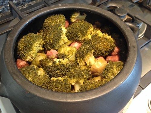 saucisse-lentille-chou-cuisson-douce-01