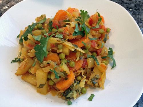 curry-chou-carotte-patate-petit-pois-03