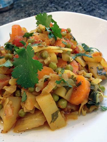curry-chou-carotte-patate-petit-pois-04