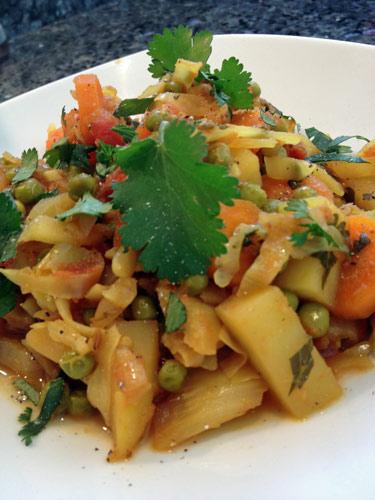 curry-chou-carotte-patate-petit-pois-05