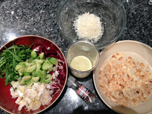 salade-chou-bruxelles-giada-01