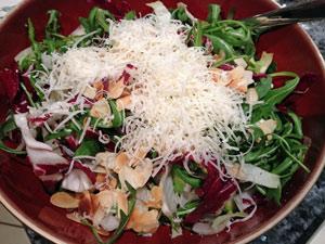 salade-chou-bruxelles-giada-02