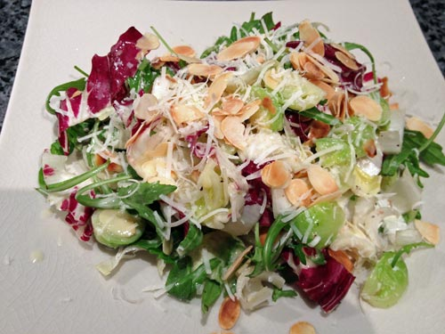 salade-chou-bruxelles-giada-03