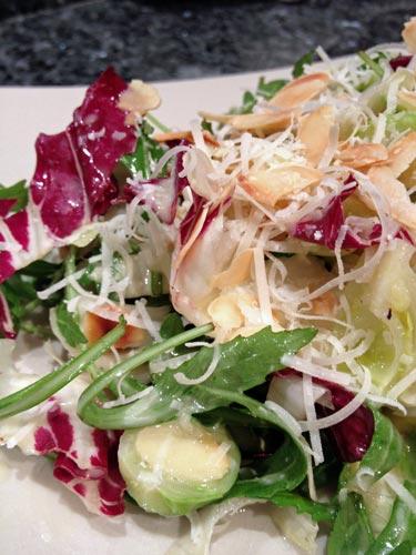 salade-chou-bruxelles-giada-04