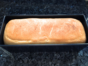 american-white-bread-03