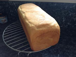 american-white-bread-04