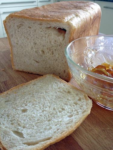 american-white-bread-05