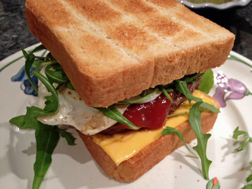 american-white-bread-07