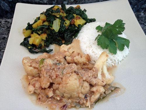 curry-chou-fleur-yaourt-06
