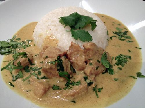 curry-porc-coco-citronnelle-scotto-07