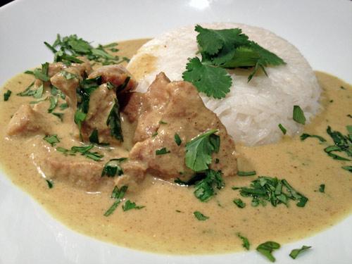 curry-porc-coco-citronnelle-scotto-08