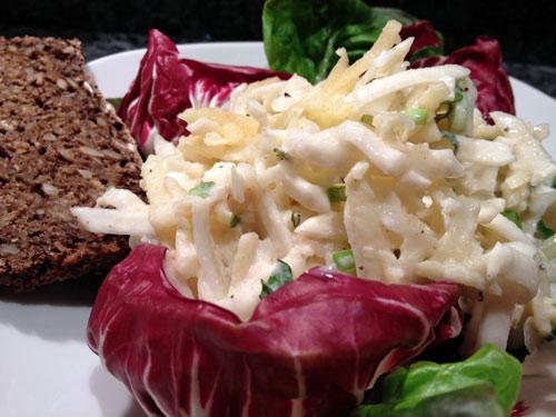 salade-pomme-verte-celeri-02